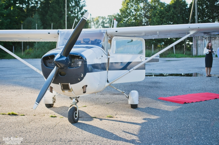 M&J-757s